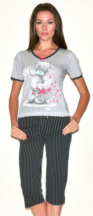 Дешевая Домашняя Одежда Интернет Магазин С Доставкой