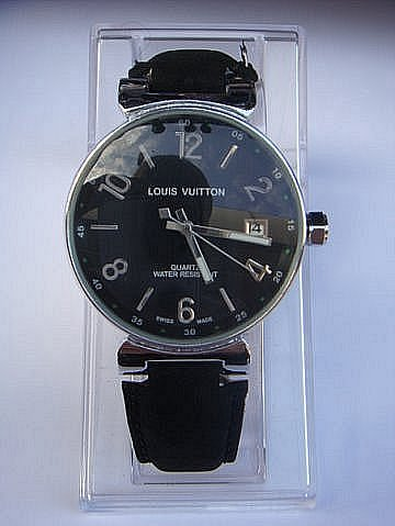 Купить недорогие часы наручные женские