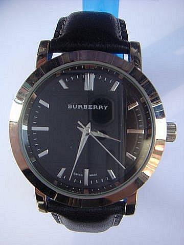 Купить кварцевые часы наручные мужские армейские