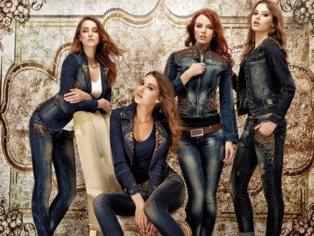 Модная одежда оптом. Самые низкие цены купить, цена  390.00 руб ... 06235cf3595