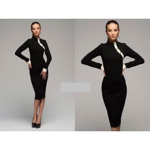Женская одежда низкие цены бесплатная доставка
