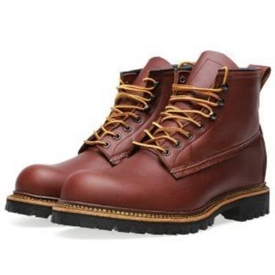El Tempo - брендовая испанская обувь купить, цена  5999.00 руб ... 34792395953
