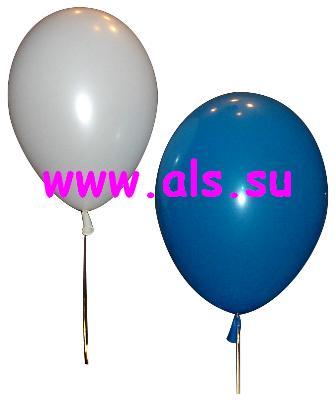 Праздники воздушные шарики для детей