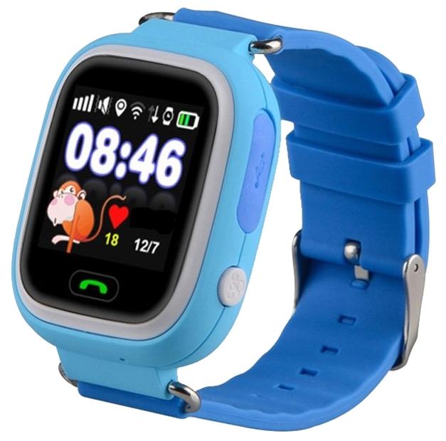 Купить часы baby watch в москве режиссерские часы купить в