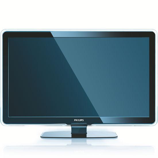 куплю телевизор новый в москве
