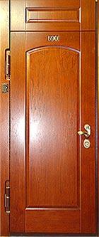двери металлические с доставкой в митино