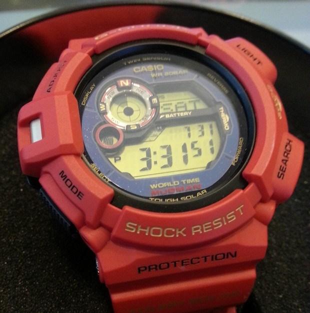 вполне часы g shock купить со скидкой влажном, жарком