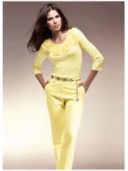 302fd3981cc Заказ одежды