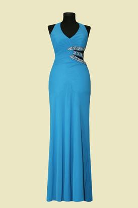 9c21bbe80dd Распродажа вечерних платьев 450 моделей купить