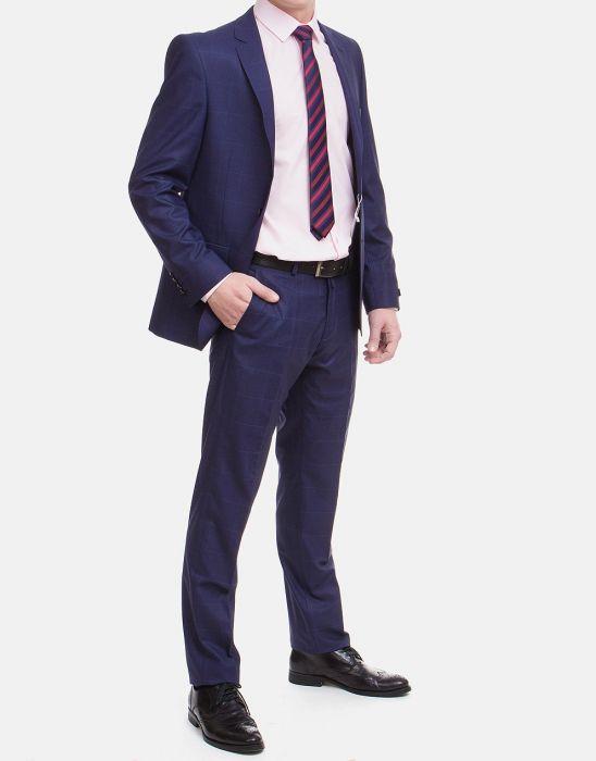 Мужские костюмы и рубашки оптом купить, цена  58.00 usd Объявление в ... 3e81f8ff5fb