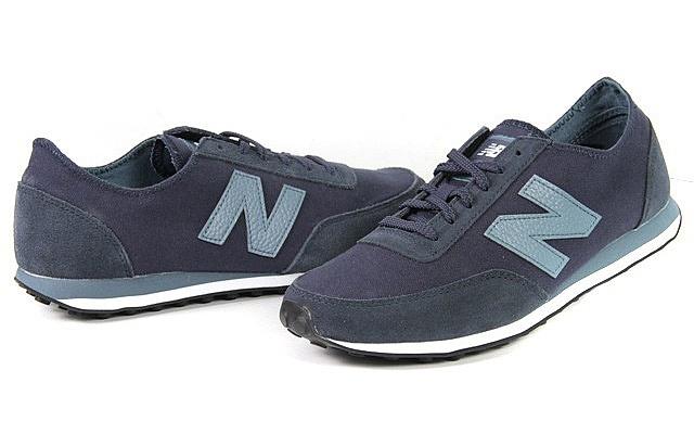 Продам кроссовки New Balance UC410NB купить f2caf2c566866