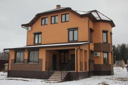 дом престарелых ребриха