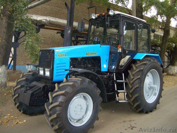 Купить трактор мтз в белоруссии частные объявления продажа нового бизнеса в ярославле