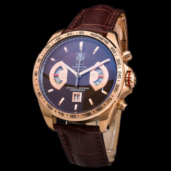 Часов calibre 17 carrera стоимость продам самолетные часы