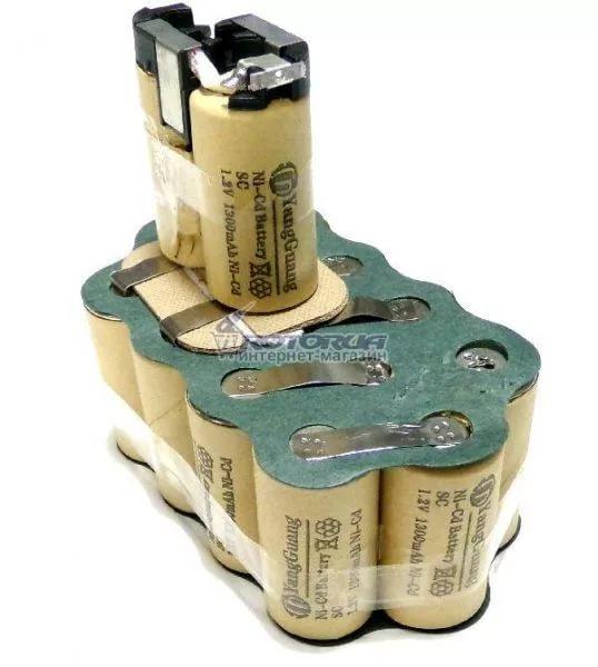 аккумуляторные батареи для шуруповерта купить замерщика Бесплатные