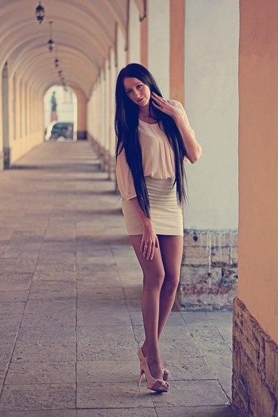 Ищу работу в москве моделью работа девушке моделью котельнич