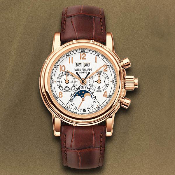 Часы patek philippe geneve продать на ebay продать часы как