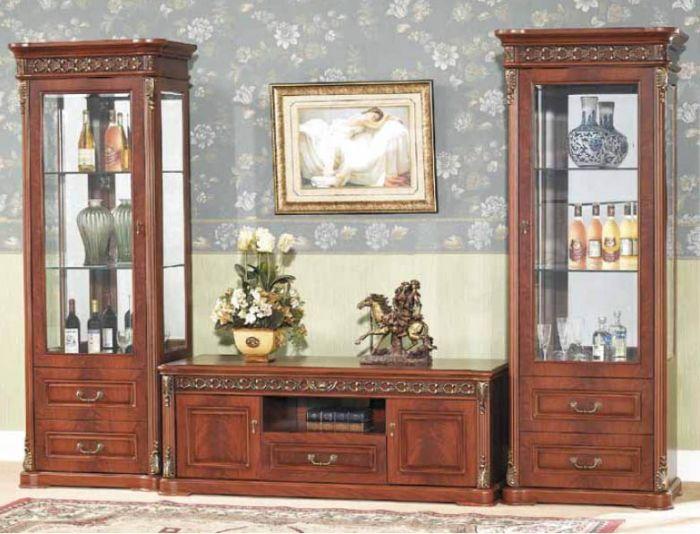 57a8a60ae17f Интернет магазин мебели Китая и Италии Объявление в разделе Всё для ...