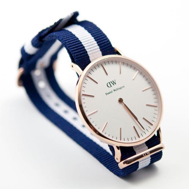 наше часы даниэль веллингтон купить в москве в магазине продавцы