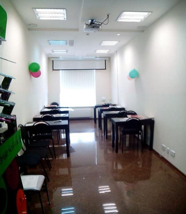 москва-сити аренда офисов
