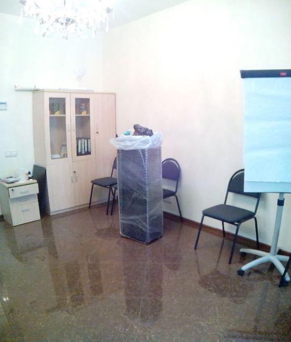 Аренда офиса Москва почасовая бизнес-центр мак тауэр аренда офисов