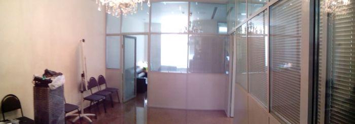 Аренда офиса на час метро юго западная помещение для персонала Выставочная