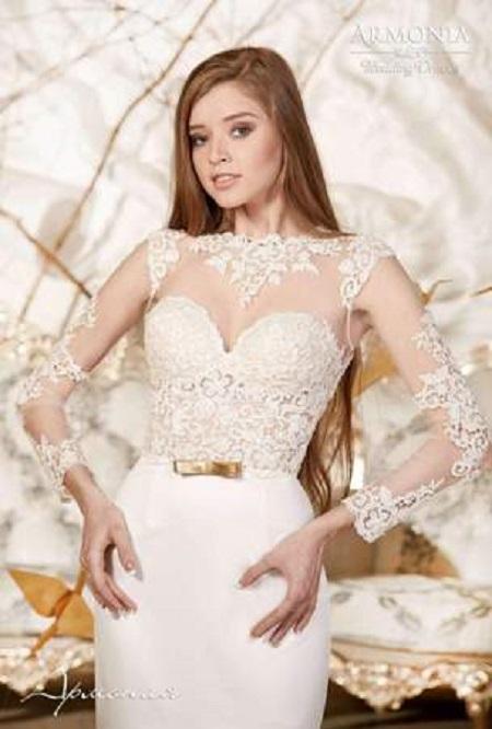 Свадебные платья оптом от производителя в разделе Личные вещи в