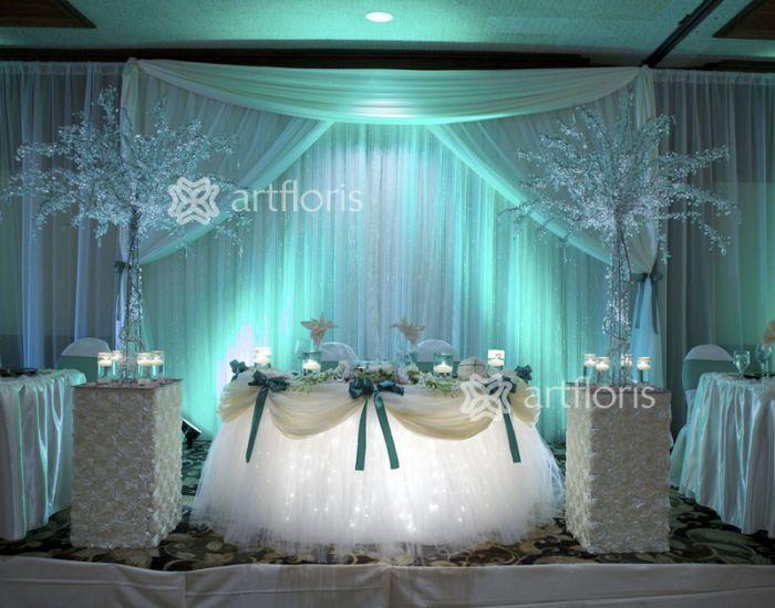 Картинки по запросу оформление свадьбы москва