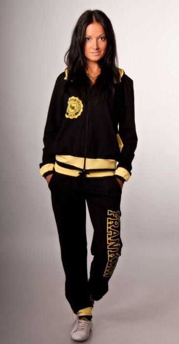 565419ac Женские спортивные горнолыжные вещи, костюмы Lamost (Ламост) оптом и в  розницу