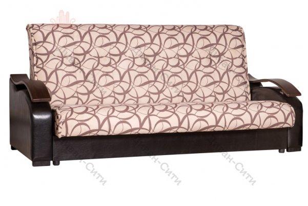 интернет магазин мебели диван сити купить цена 1200000 руб