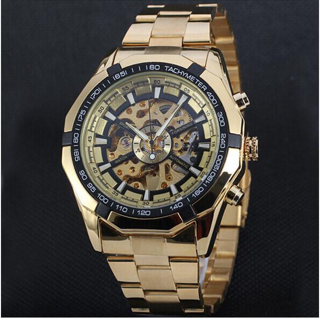 7f3b27620bb9 Продажа реплик часов разных брендов купить, цена: 1500.00 руб ...