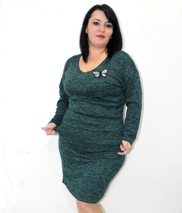 69840b773a4a Женская одежда оптом от производителя. Г. Москва купить, цена ...