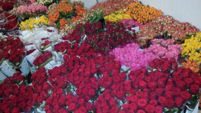 Цветы доставка цветов щербинка дешево