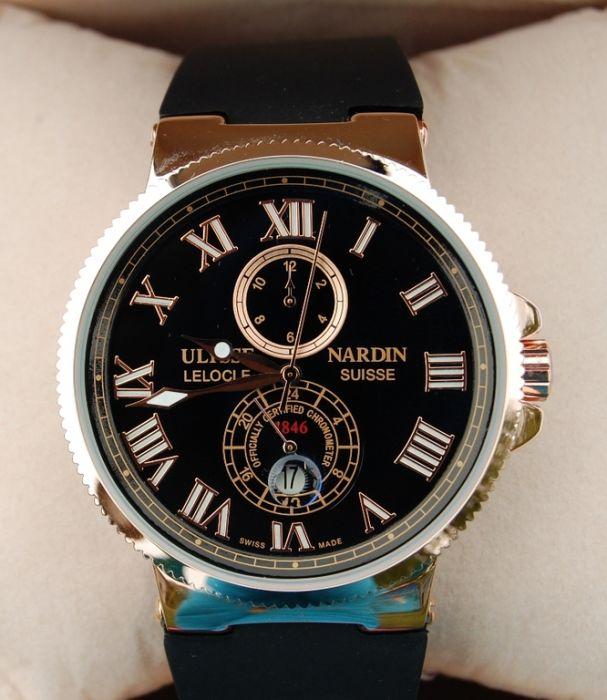 Nardin ulysse продать хочу n0120 часы часов ломбарды дорогих