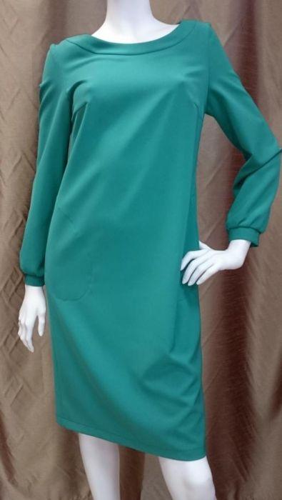 Женская Одежда Полный Восторг
