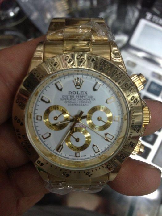 21347725 Rolex Daytona (часы «физрука») оптом купить, цена: 720.00 руб ...