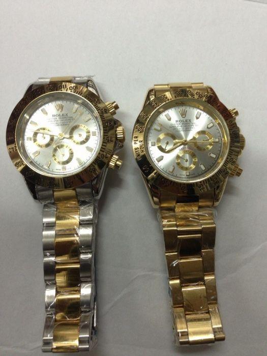 увлажните кожу часы rolex daytona купить оптом стоит