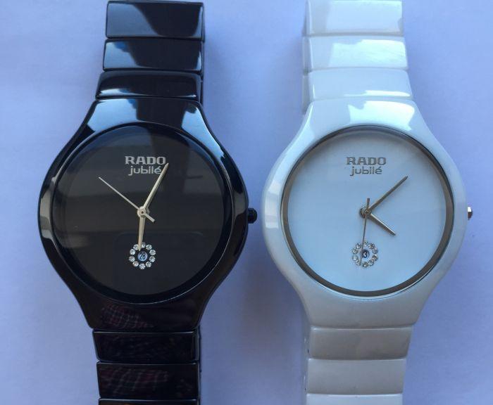 Часы Радо оптом. В наличии на складе купить, цена  390.00 руб ... 899bf5ac05e
