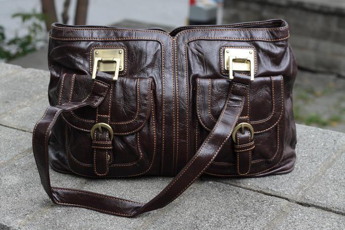 e3f2f4a1f Продам сумки оптом! От 69р. (конфискат) купить, цена: 107.00 руб ...