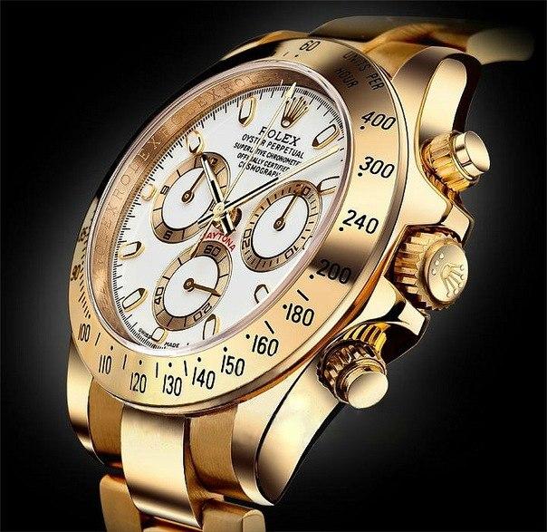 Часы Ролекс Дайтона и вторые в подарок купить, цена  3750.00 руб ... 1f3a5bc87d7