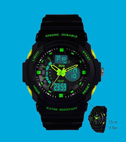 Купить часы в москве в юзао командирские час купить