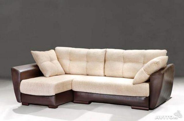 Много мебели амстердам диван Москва с доставкой