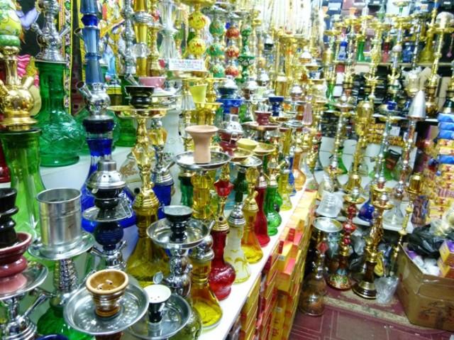 Кальяны и табак оптом севастопольская купить табачные изделия оптом в москве