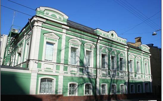 Аренда офиса 60 кв Лопухинский переулок аренда почасовая офиса