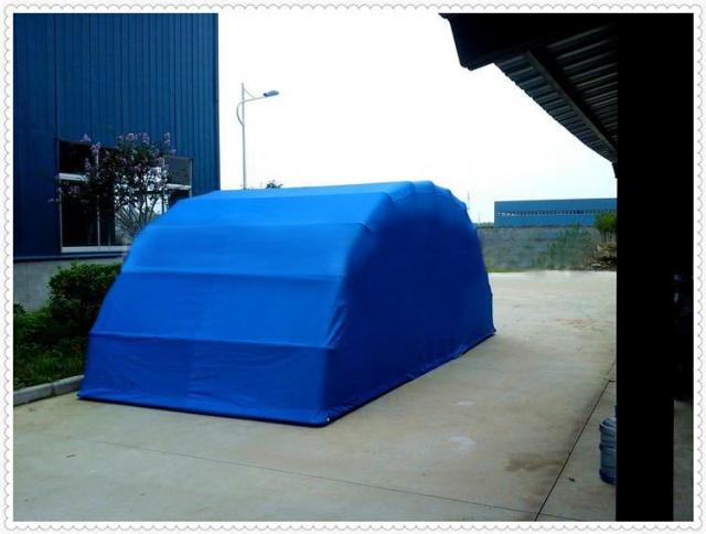Ракушки гаражи куплю купить гараж в томске в кировском районе