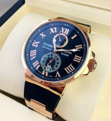 Часы нардин продам часовой циферблат ломбард -