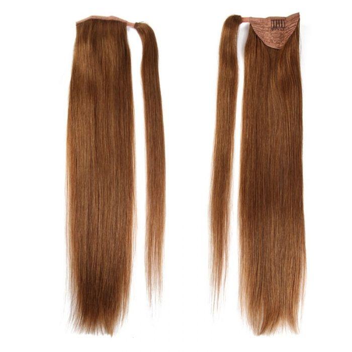 Обесцвеченные волосы фото феи отлично