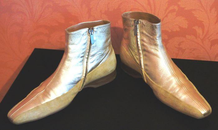 8af8632d Продам мужские ботинки