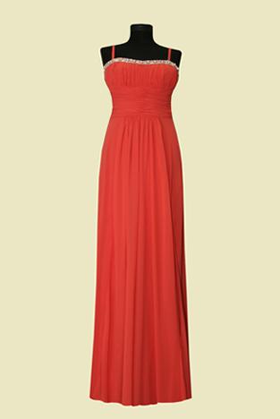 d8fb52ce8ad9dc4 Вечерние и бальные платья: прокат и продажа купить, цена: 1500.00 ...
